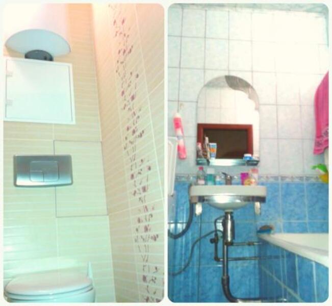 2 комнатная квартира, Харьков, ОДЕССКАЯ, Героев Сталинграда пр. (444141 3)