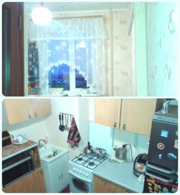 2 комнатная квартира, Харьков, ОДЕССКАЯ, Героев Сталинграда пр. (444141 4)