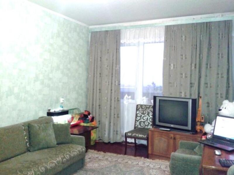 2 комнатная квартира, Харьков, ОДЕССКАЯ, Героев Сталинграда пр. (444141 5)