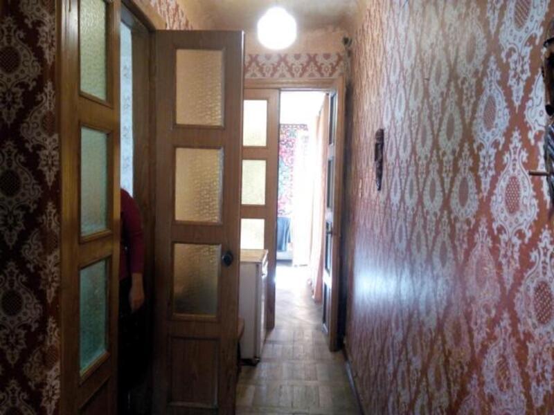2 комнатная квартира, Харьков, Госпром, Данилевского (444171 6)