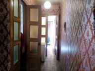3 комнатная квартира, Харьков, Павлово Поле, Науки проспект (Ленина проспект) (444171 6)