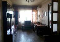 3 комнатная квартира, Харьков, Павлово Поле, Науки проспект (Ленина проспект) (444171 7)