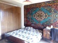 3 комнатная квартира, Харьков, Павлово Поле, Науки проспект (Ленина проспект) (444171 8)