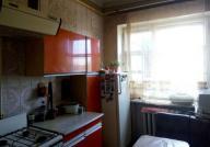 3 комнатная квартира, Харьков, Павлово Поле, Науки проспект (Ленина проспект) (444171 9)