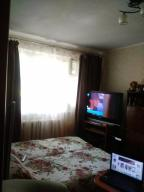 1 комнатная квартира, Харьков, Салтовка, Валентиновская (Блюхера) (444236 1)