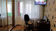 купить гостинку комнату в Харькове (444249 1)