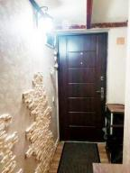 3 комнатная квартира, Харьков, ОДЕССКАЯ, Сидоренковская (444282 10)
