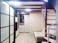 3 комнатная квартира, Харьков, ОДЕССКАЯ, Сидоренковская (444282 6)