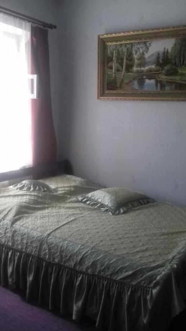 1 комнатная гостинка, Харьков, Залютино, Золочевская (444313 5)