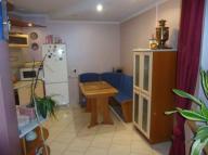 3 комнатная квартира, Харьков, Гагарина метро, Грековская (444413 1)