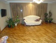 3 комнатная квартира, Харьков, Гагарина метро, Грековская (444413 2)