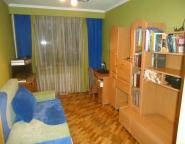 3 комнатная квартира, Харьков, Гагарина метро, Грековская (444413 3)