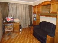 3 комнатная квартира, Харьков, Гагарина метро, Грековская (444413 4)