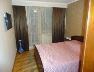 3 комнатная квартира, Харьков, Гагарина метро, Грековская (444413 5)