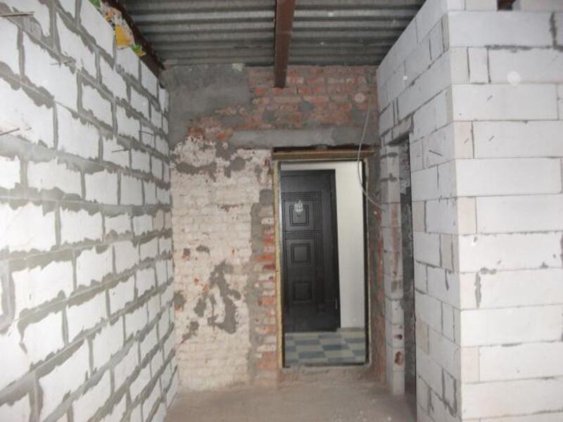 1 комнатная гостинка, Харьков, Центральный рынок метро, Резниковский пер. (444460 3)