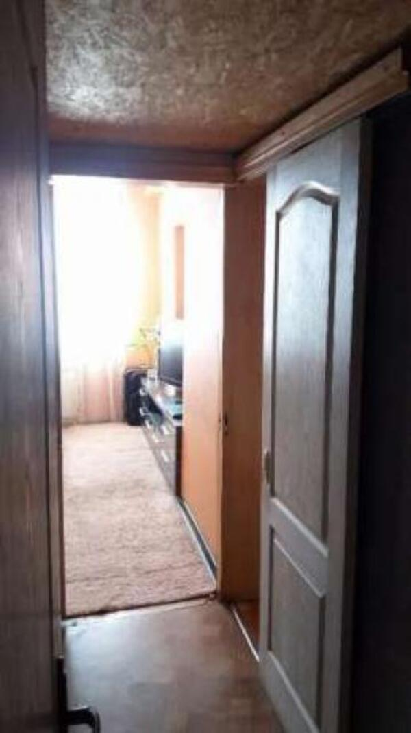2 комнатная квартира, Харьков, Сосновая горка, Космическая (444560 9)