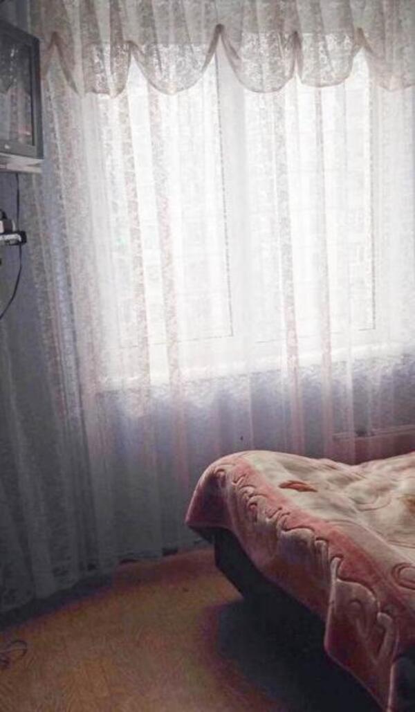 2 комнатная квартира, Буды, Пушкина, Харьковская область (444720 2)