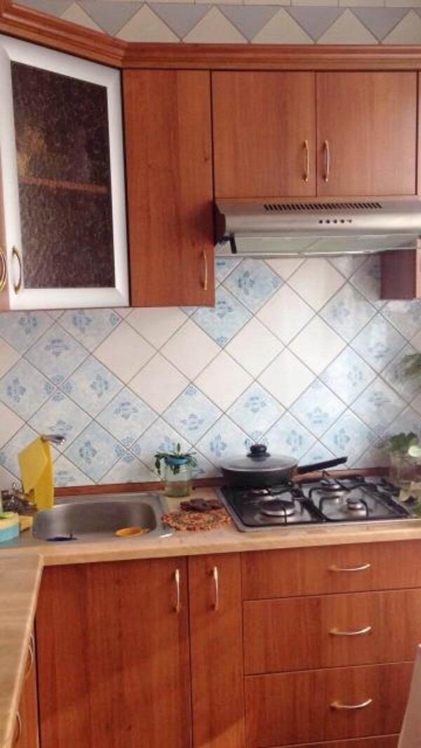 2 комнатная квартира, Буды, Пушкина, Харьковская область (444720 3)