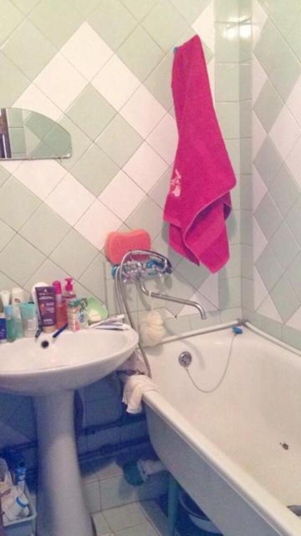 2 комнатная квартира, Буды, Пушкина, Харьковская область (444720 4)