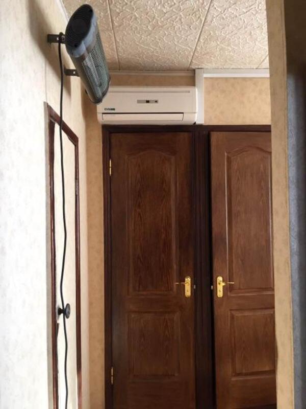 2 комнатная квартира, Буды, Пушкина, Харьковская область (444720 5)