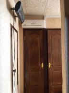 2 комнатная квартира, Песочин, Шевченко (Советская), Харьковская область (444720 5)
