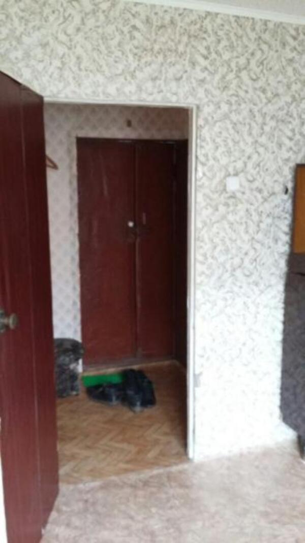квартиру, 2 комн, Харьков, ОДЕССКАЯ, Киргизская (444724 8)