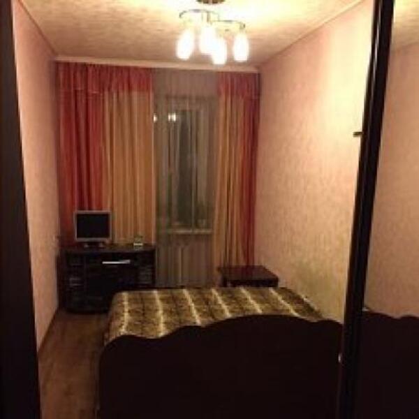 3 комнатная квартира, Харьков, Алексеевка, Победы пр. (444732 1)