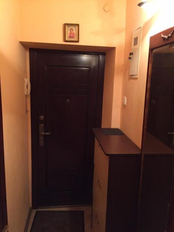 3 комнатная квартира, Харьков, Алексеевка, Победы пр. (444732 3)