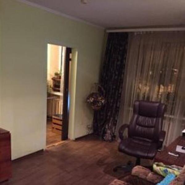 3 комнатная квартира, Харьков, Алексеевка, Победы пр. (444732 4)