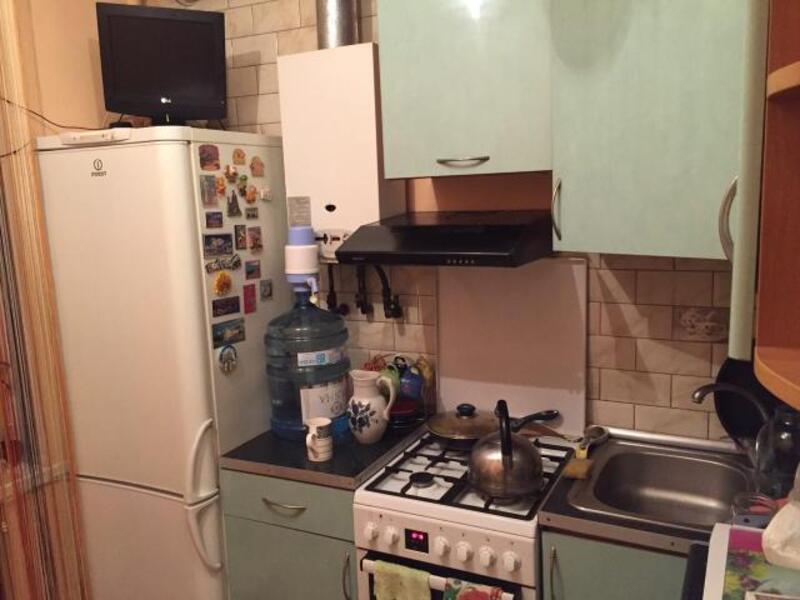 3 комнатная квартира, Харьков, Алексеевка, Победы пр. (444732 5)