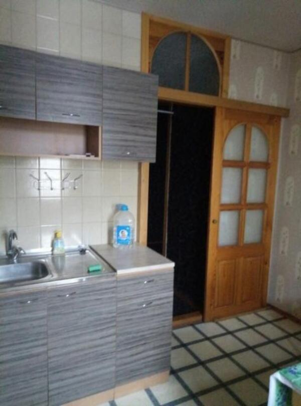 3 комнатная квартира, Харьков, Холодная Гора, Полтавский Шлях (444753 1)