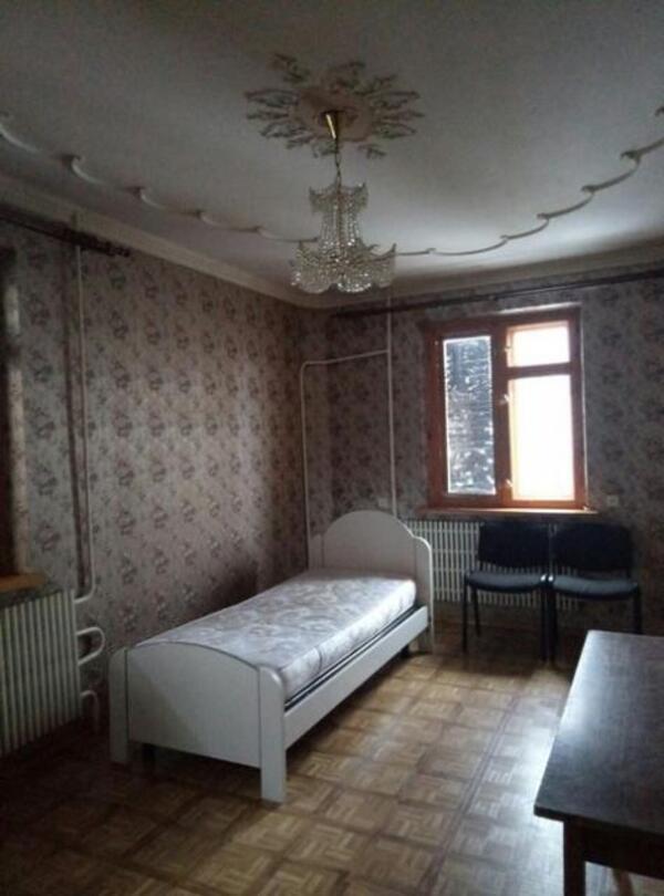 3 комнатная квартира, Харьков, Холодная Гора, Полтавский Шлях (444753 3)