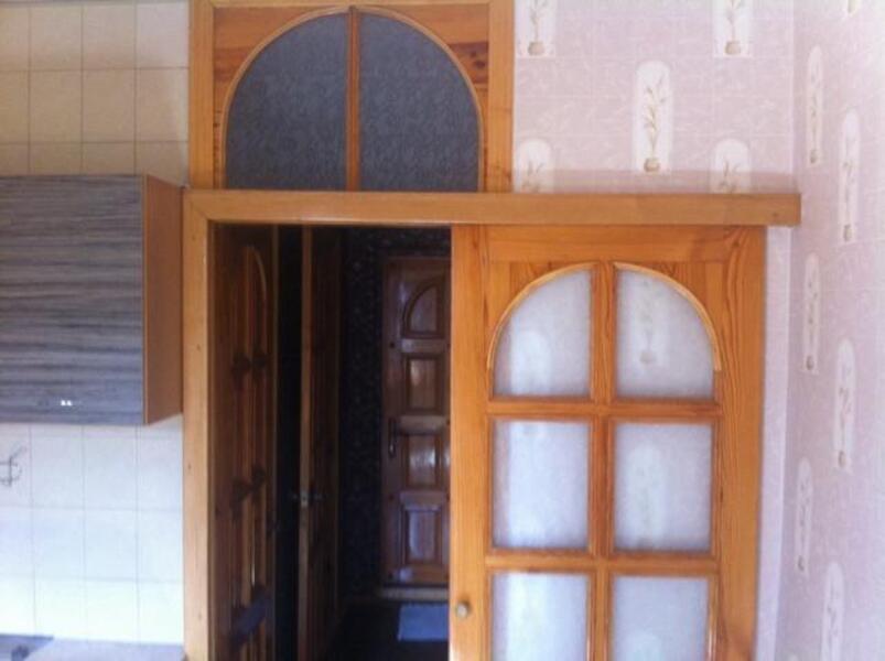 3 комнатная квартира, Харьков, Холодная Гора, Полтавский Шлях (444753 4)