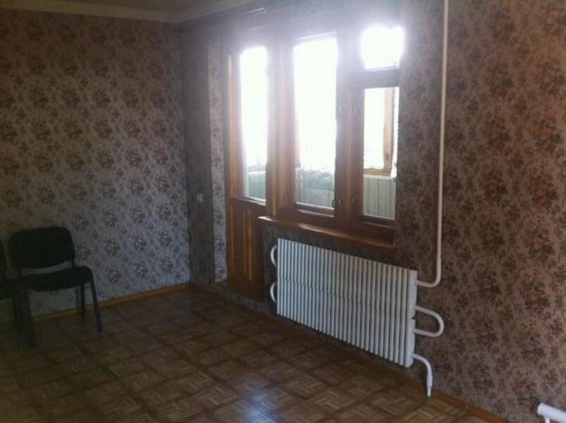 3 комнатная квартира, Харьков, Холодная Гора, Полтавский Шлях (444753 5)