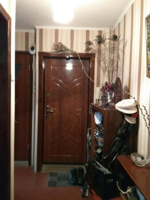 3 комнатная квартира, Харьков, Салтовка, Гвардейцев Широнинцев (444810 6)