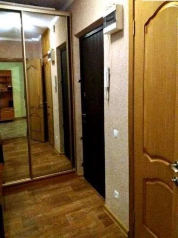 1 комнатная квартира, Харьков, Новые Дома, Танкопия (444842 4)
