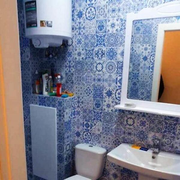 3 комнатная квартира, Харьков, НАГОРНЫЙ, Чайковского (444865 1)