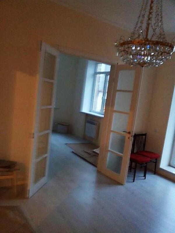 3 комнатная квартира, Харьков, НАГОРНЫЙ, Чайковского (444865 2)