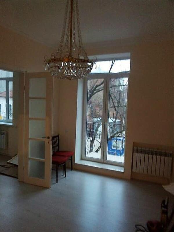 3 комнатная квартира, Харьков, НАГОРНЫЙ, Чайковского (444865 5)