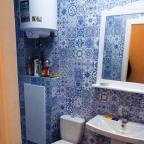 2 комнатная квартира, Харьков, Сосновая горка, Космическая (444865 1)