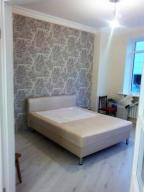 2 комнатная квартира, Харьков, Сосновая горка, Космическая (444865 4)