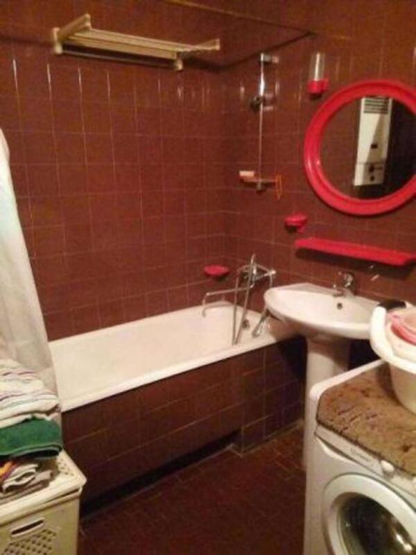 3 комнатная квартира, Харьков, НАГОРНЫЙ, Мироносицкая (444877 5)