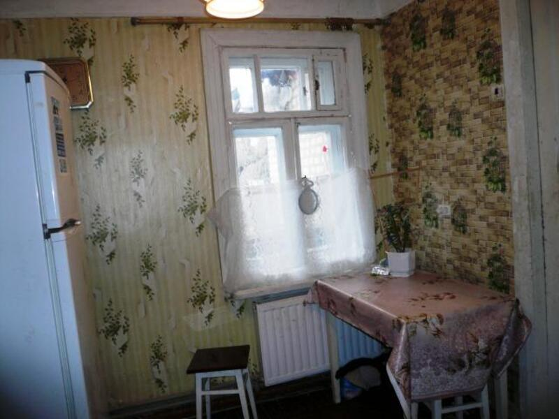 1 комнатная квартира, Харьков, МОСКАЛЁВКА, Степная (444879 10)