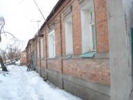 Квартира в Харькове (444879 1)
