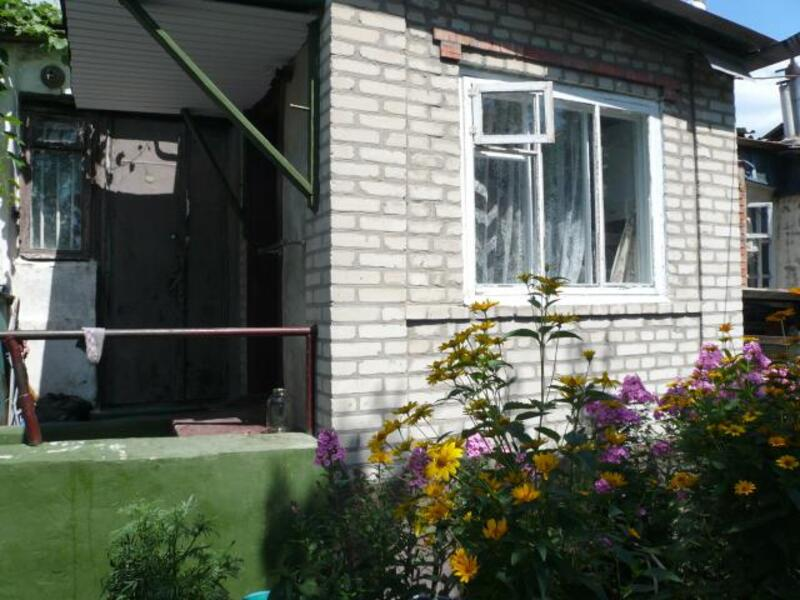 2 комнатная квартира, Харьков, МОСКАЛЁВКА, Свет Шахтера (444879 3)