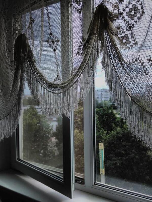 1 комнатная квартира, Харьков, Павлово Поле, 23 Августа (Папанина) (444899 3)