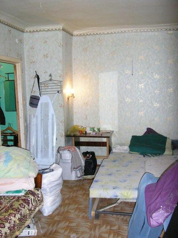 квартиру, 1 комн, Харьков, Холодная Гора, Борзенко (444931 2)