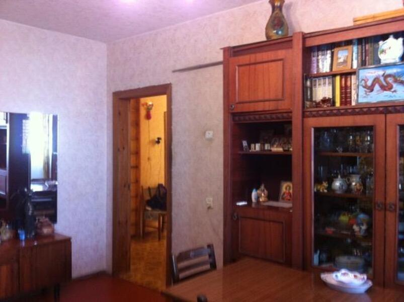 2 комнатная квартира, Харьков, Новые Дома, Петра Григоренко пр. (Маршала Жукова пр.) (445052 1)