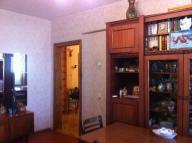 3 комнатная квартира, Харьков, Новые Дома, Московский пр т (445052 1)