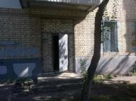 2 комнатная квартира, Харьков, Восточный, Ивана Каркача бул. (445086 1)
